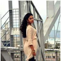 Amala Paul New Photos from Iddarammayilatho Movie | Picture 512918