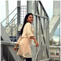Amala Paul New Photos from Iddarammayilatho Movie | Picture 512919