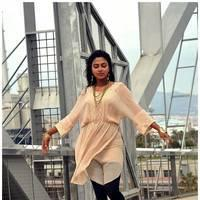 Amala Paul New Photos from Iddarammayilatho Movie | Picture 512921