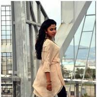 Amala Paul New Photos from Iddarammayilatho Movie | Picture 512922