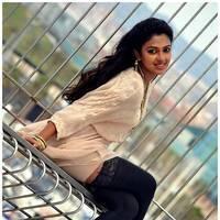 Amala Paul New Photos from Iddarammayilatho Movie | Picture 512923