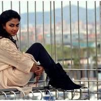 Amala Paul New Photos from Iddarammayilatho Movie | Picture 512924