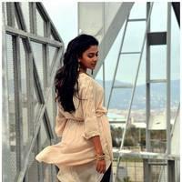 Amala Paul New Photos from Iddarammayilatho Movie | Picture 512925