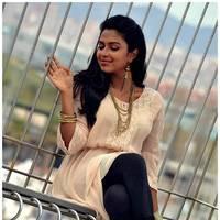 Amala Paul New Photos from Iddarammayilatho Movie | Picture 512927