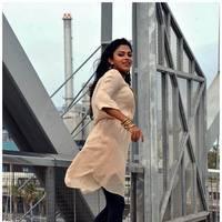 Amala Paul New Photos from Iddarammayilatho Movie | Picture 512928