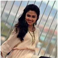 Amala Paul New Photos from Iddarammayilatho Movie | Picture 512929
