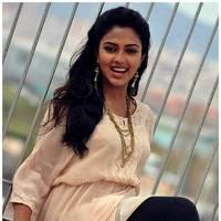 Amala Paul New Photos from Iddarammayilatho Movie | Picture 512931