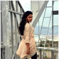 Amala Paul New Photos from Iddarammayilatho Movie | Picture 512933