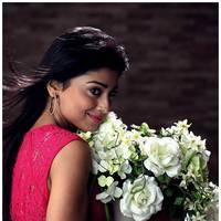 Shriya Saran Latest Pictures | Picture 512657