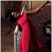 Shriya Saran Latest Pictures | Picture 512659