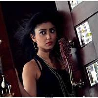 Shriya Saran Latest Pictures | Picture 512664
