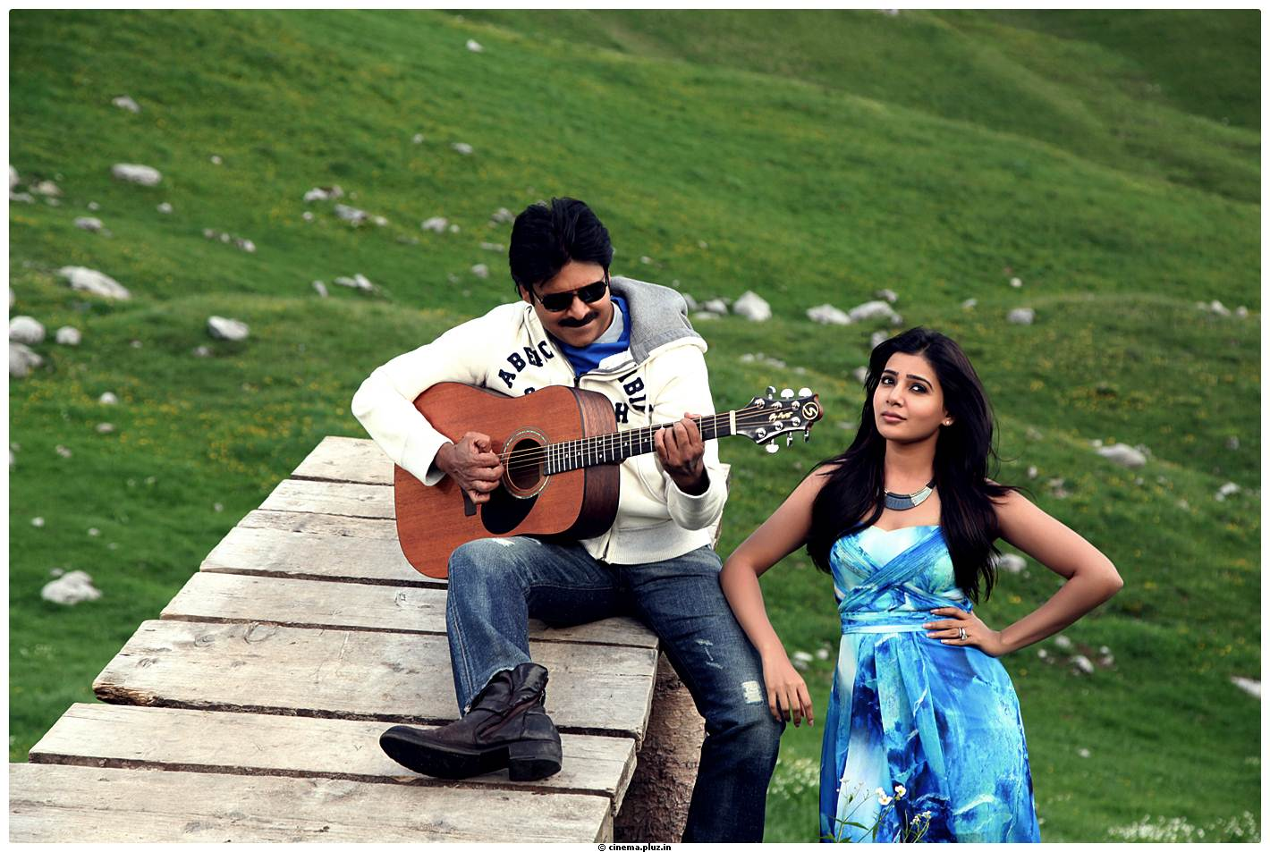 Attarintiki Daredi 2013 Naa Songs Telugu Mp3 Songs Download