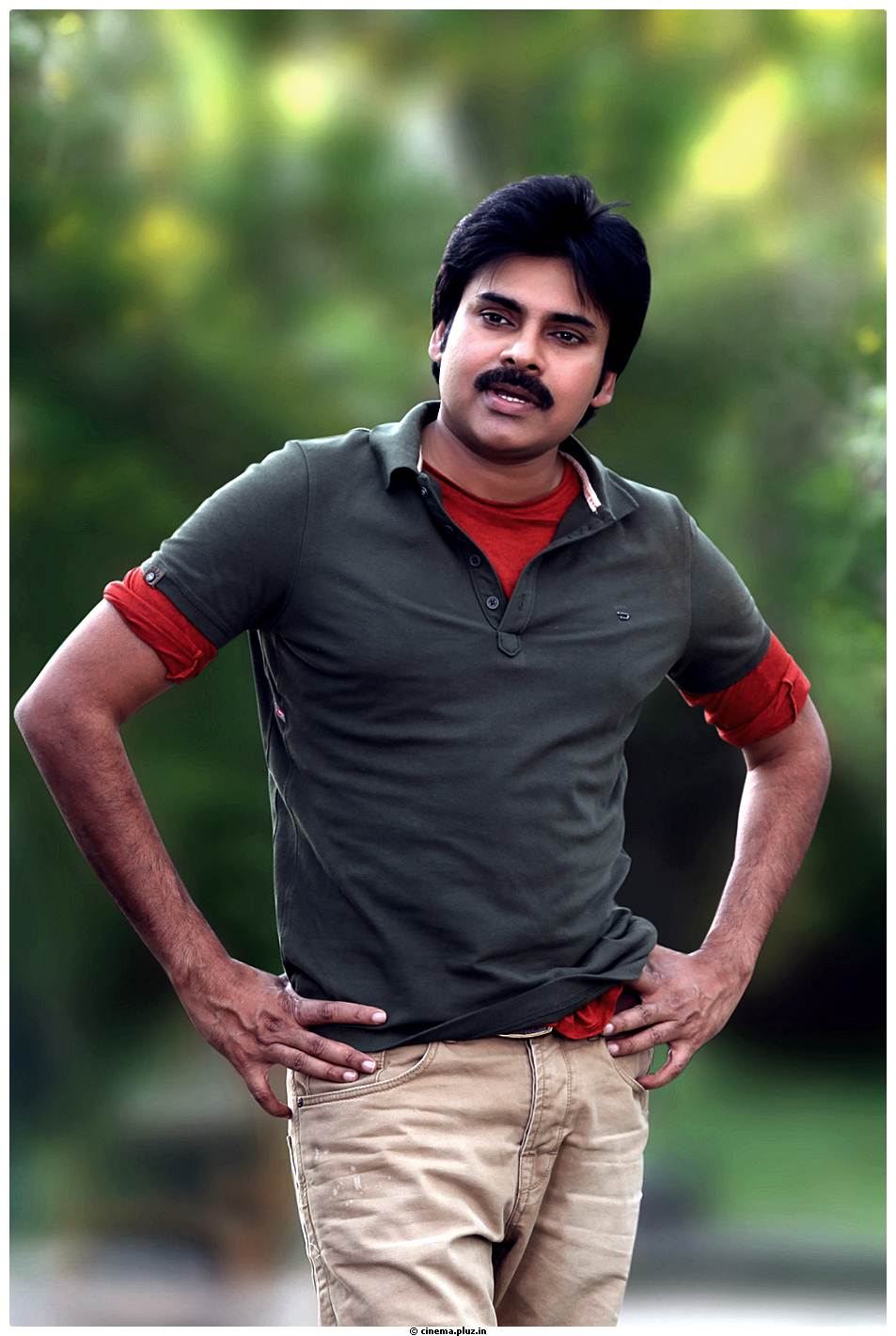 pawan kalyan attarintiki daredi hd images ✓ labzada wallpaper
