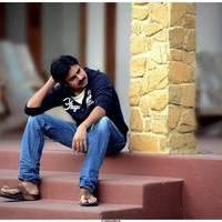 Pawan Kalyan - Attarintiki Daredi Movie Photos | Picture 513347