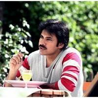 Pawan Kalyan - Attarintiki Daredi Movie Photos | Picture 513348