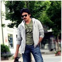 Pawan Kalyan - Attarintiki Daredi Movie Photos | Picture 513356