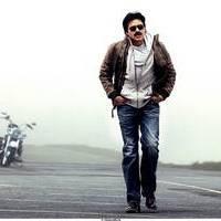 Pawan Kalyan New Stills in Attarintiki Daredi Movie | Picture 513160