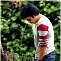 Pawan Kalyan New Stills in Attarintiki Daredi Movie | Picture 513162