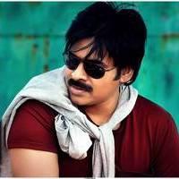 Pawan Kalyan New Stills in Attarintiki Daredi Movie | Picture 513164