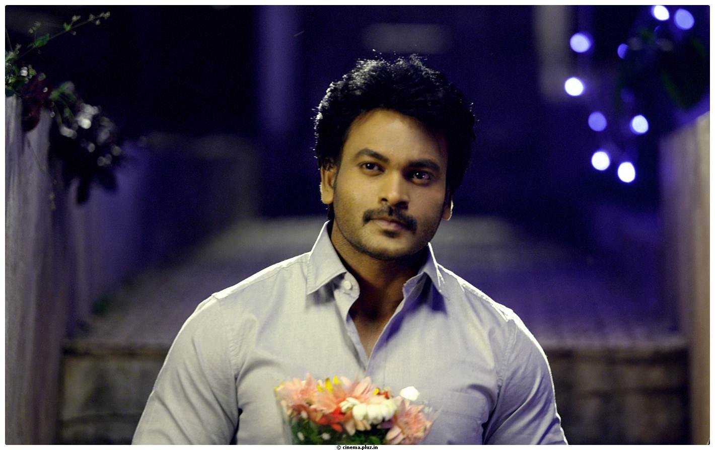 Venkat Rahul - Alias Janaki Movie Pictures | Picture 513368