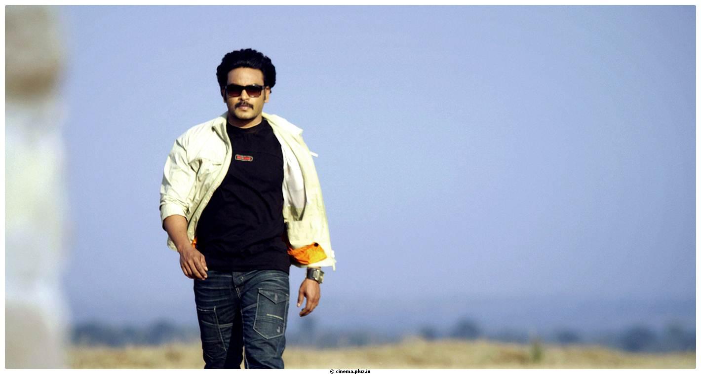 Venkat Rahul - Alias Janaki Movie Pictures | Picture 513369