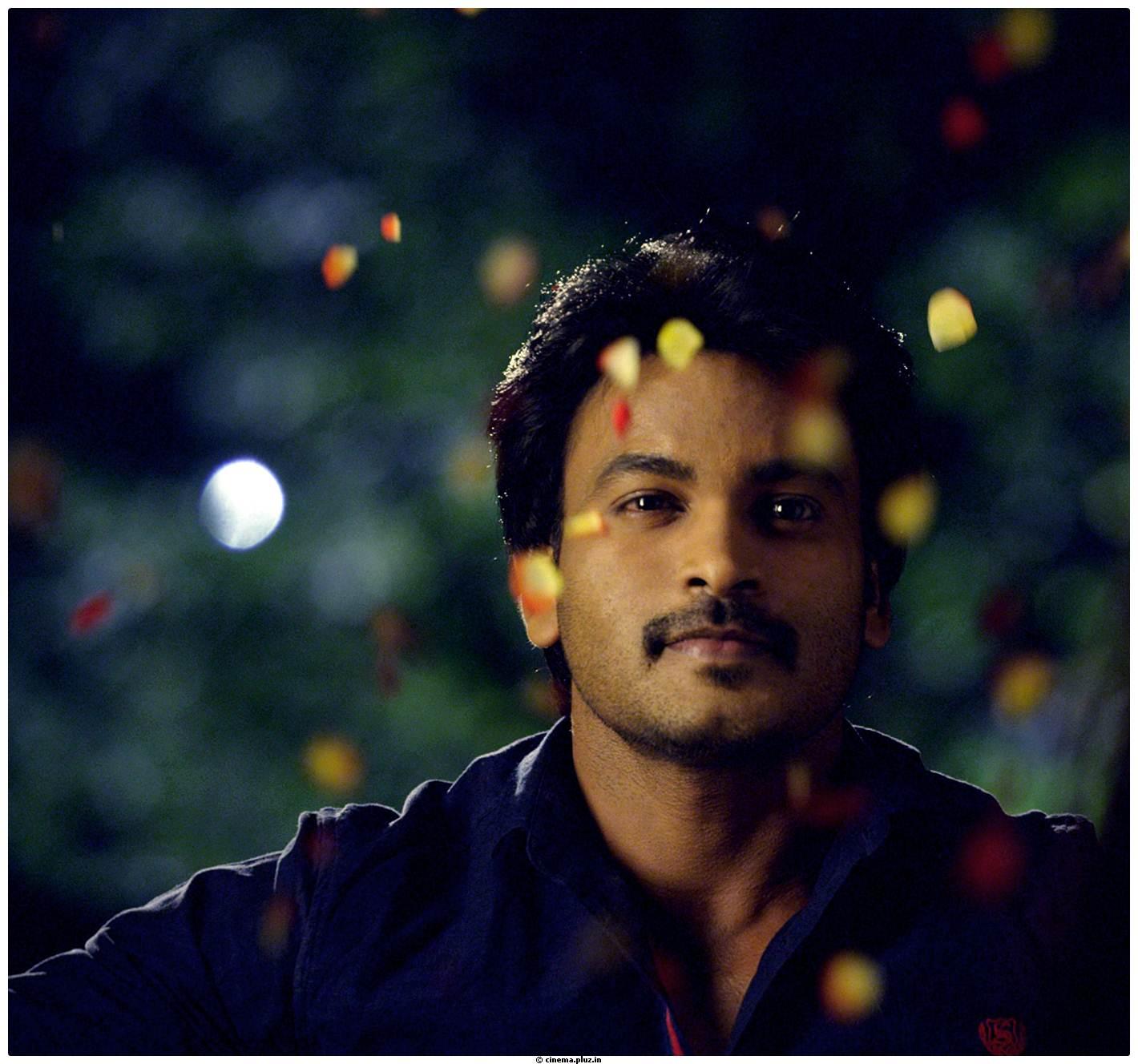 Venkat Rahul - Alias Janaki Movie Pictures | Picture 513370
