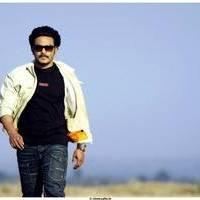 Venkat Rahul - Alias Janaki Movie Pictures | Picture 513369