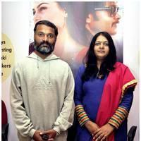 Alias Janaki Movie Press Meet Stills | Picture 513392