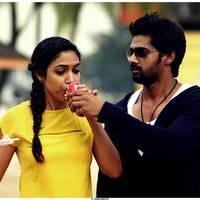 Naa Raakumaarudu Movie Stills   Picture 513357