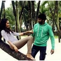 Naa Raakumaarudu Movie Stills   Picture 513358