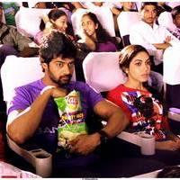 Naa Raakumaarudu Movie Stills   Picture 513359
