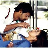 Naa Raakumaarudu Movie Stills   Picture 513360
