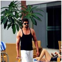 Naa Raakumaarudu Movie Stills   Picture 513362