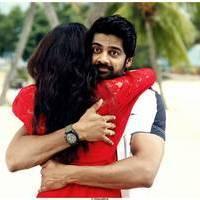 Naa Raakumaarudu Movie Stills   Picture 513364