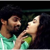 Naa Raakumaarudu Movie Stills   Picture 513365