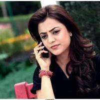 Nisha Agarwal Latest Images