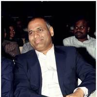 Prasad V Potluri - Balupu Audio Release Photos