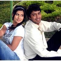 Kevvu Keka Movie New Stills | Picture 470327