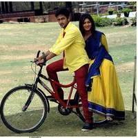 Prema Prayanam Movie New Stills | Picture 487516