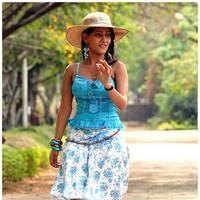 Neetu Agarwal - Prema Prayanam Movie New Stills | Picture 487517