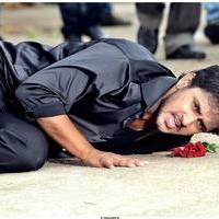 Manoj Nandam - Prema Prayanam Movie New Stills | Picture 487518