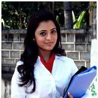 Nisha Agarwal - DKBose movie Latest Photos