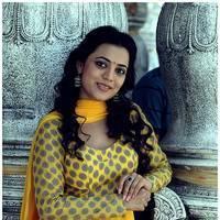 Nisha Agarwal Latest Stills in Saradaga Ammaitho Movie