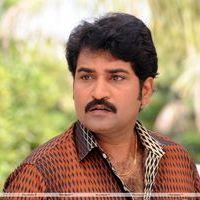 Rajiv Kanakala - Tikka Movie New Stills