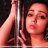 Charmy Kaur - Actress Charmi Kaur Hot Images in Prema Oka Maikam Movie