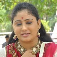 Amrutha Valli - Ninu Chusaka Movie Opening Pictures | Picture 451038