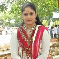 Amrutha Valli - Ninu Chusaka Movie Opening Pictures | Picture 451041
