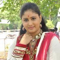 Amrutha Valli - Ninu Chusaka Movie Opening Pictures | Picture 451042