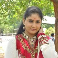 Amrutha Valli - Ninu Chusaka Movie Opening Pictures | Picture 451044