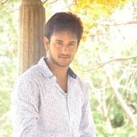 Manoj Nandam - Ninu Chusaka Movie Opening Pictures | Picture 451048